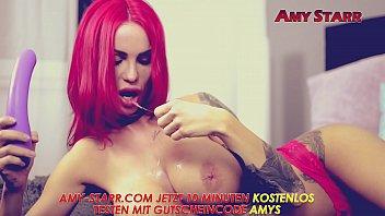 Video amy starr Amy Starr