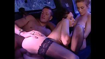 Amazing pornstars without control on Xtime Club Vol. 65 Vorschaubild