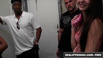 Money Talks - (Alexis Venton, Jmac) - Double Sensation - Reality Kings thumbnail