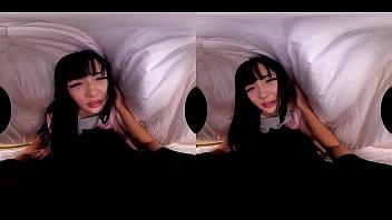 宇佐木あいか 布団の中でこっそり膣奥を突かれた上司の妻は隣で寝ている夫に話しかけられず 声を押し殺してイキまくりの快楽堕ち、自ら懇願中出し…寝取り性交。
