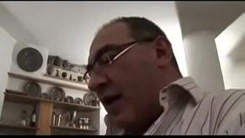 Roberto Malone - pênis lindo demais (vídeo 12)
