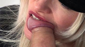 cock biting 24分钟