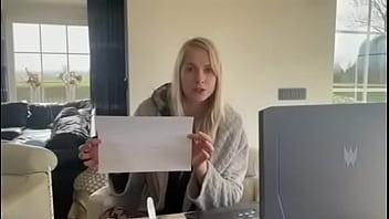 Verificatievideo