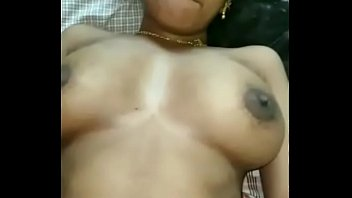 Indian wife fuck by devar 2分钟
