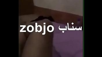 سكس عراقي جماعي يجنن