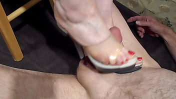 Junior high pic nude Shoejob compilation with pics