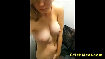 Brie Larson Nude Selfies and Sexiness