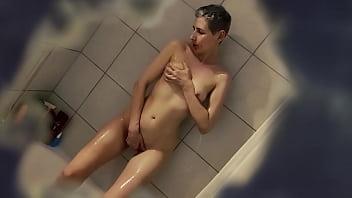 검색 베스트야동 콩따넷 - www.kongdda1.net 【www.sexbam6.net】
