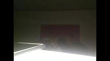pareja mexicana follando en el cuarto