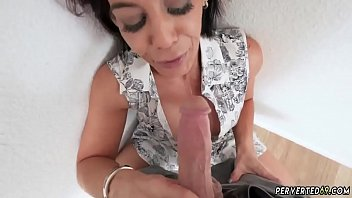 Real life my little pony sex and milf domination Ryder Skye in