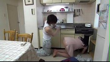 japanese housemaid fucked a plumber more videos www.hotwebcamgirlz.com thumbnail