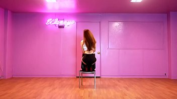 HYOMIN (효민) -Sketch 스케치 cover dance WAVEYA 웨이브야 3 min
