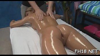 Multi orgasmic porn Multi orgasmic massage