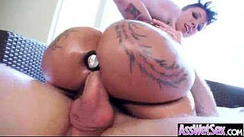(bella bellz) Big Curvy Huge Ass Girl Get It Deep In Her Behind video-11