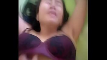 คลิปโป๊ไทย ครูสาวอึ๋มน่ากระแทก xnxx ถูกจับตีก้นเย็ดสดโหดๆ กระแทกร่องสวาท เย็ดเข้าไปสุดลำ เอากันจนน้ำว่าวแตกใส่หี