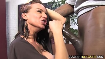 Anal Slut Carina Roman Cheats With Black Dick pornhub video