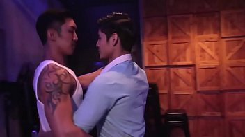 Pretten gay sex stories - Bangkok g story ep 12