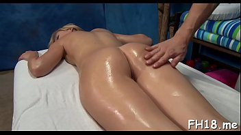 Beautiful miss Chloe Brooke craves for dick and gets it