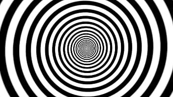 20 Minute FemDom Hypnosis Seduction ASMR Induction 001