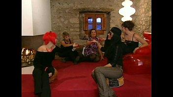 Scene 2 Rita Faltoyano