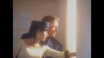 Madison Stone With Christoph Clark Scene 4 Cine Amateur