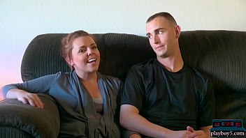 Sexual engaged couple want a high quality sextape made of them having sex