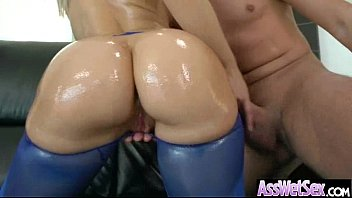 (anikka albrite) Superb Girl With Big Wet Ass Like Anal Hard Sex mov-06
