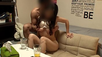 Sex dating woman 個撮42歳 dカップ 垂れ乳人妻 に中出し女の性欲を飛躍的に増大させる催淫覚醒アルコールを出す出会い系居酒屋sex依存症は生中率100個人隠し撮り