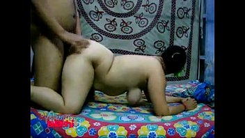 Velamma Bhabhi South Indian MILF Doggy Style Hardcore Sex.FLV