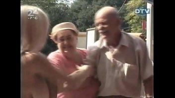 olga pavlenko funny compilation 6 min