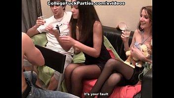 www.hülya kocyiğit eski pornono videoları