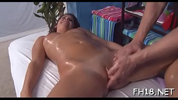 Pussy tester gives packing monster and balls to tough sucker sweetheart Miley Ann