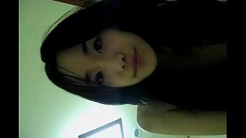 Korean hot girl 9分钟
