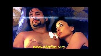 video xxx kareena kapoor