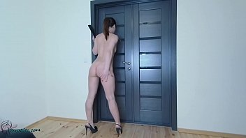 Babe had Rimming and Ass Fucking after Deep Blowjob - Oral Creampie