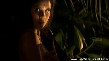 The Seeker From Erotic India 11 min