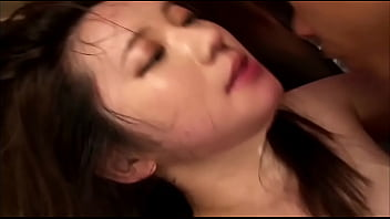 Yua mikami fucking and kissing 23 sec