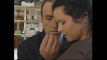 Matura lingerie movie page - Eurobabesworldtutto su quella troia di mia moglie - eng 03