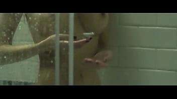 Christy Carlson Romano in Mirrors 2 (2013)