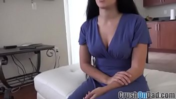 Annika Eve in Grounded Or Pounded on GotPorn (5927583).MP4 preview image
