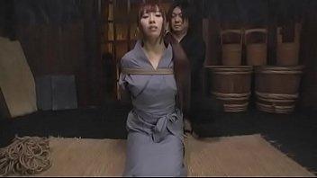 Japanese folk entertainment  Part 1.. Wooden horse , ishigaki and other . 41 min