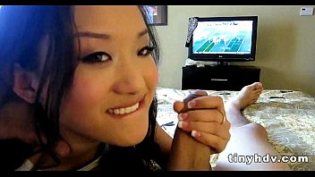 Hottest chinese american teen in porn Alina Li 1 41 5分钟