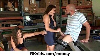 Money Talks - Pay for sex 14