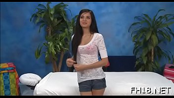 Marvelous girl Zoey Kush forced to suck slim jim