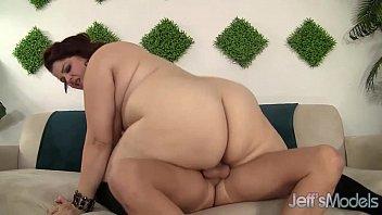 Bw fat plus lingerie 15-01-07 buxom bella