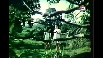 Male nude philippine - Darna and the giants 1973