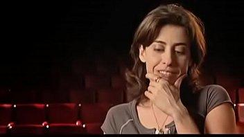 JOGO DE CENA, EDUARDO COUTINHO (2007)