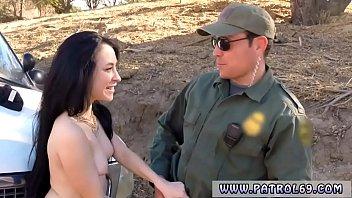 Fake Cop Brazil ian And Taxi Fuck Police Women ck Police Women Xxx Russian Amateur