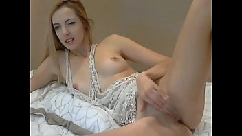 what is the camgirl  name please?