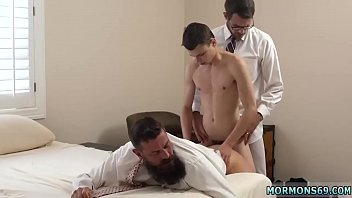 Hs gay boys Teen boys gay in short and hs on xxx following his tryst with bishop